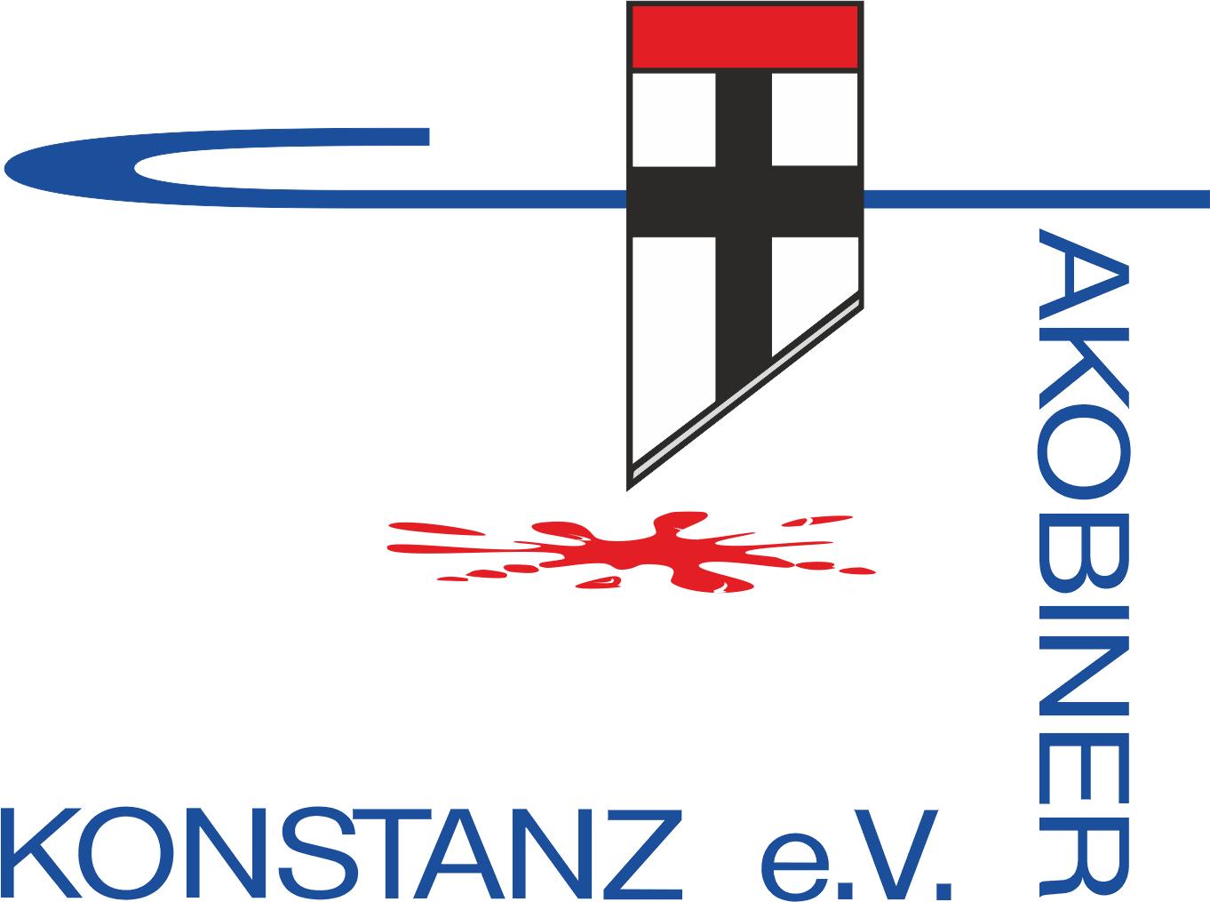 Jakobiner Konstanz e.V.
